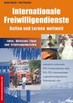 Internationale Freiwilligendienste